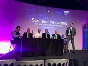 Scotland Innovates