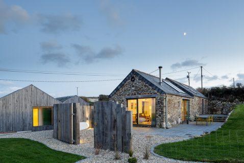 Ideen zum Heizen von Selbstbauten