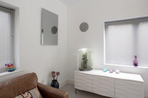 Herschel Spiegelheizungen für zu Hause